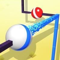 Codes for Roller Maze 3D Hack