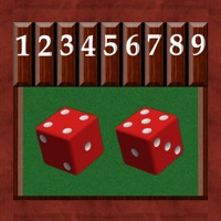Codes for Shut the Box Classic for iPad Hack
