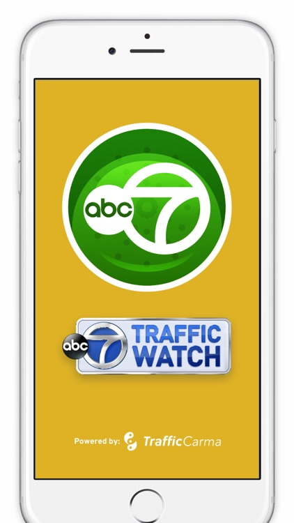 WJLA TrafficWatch7