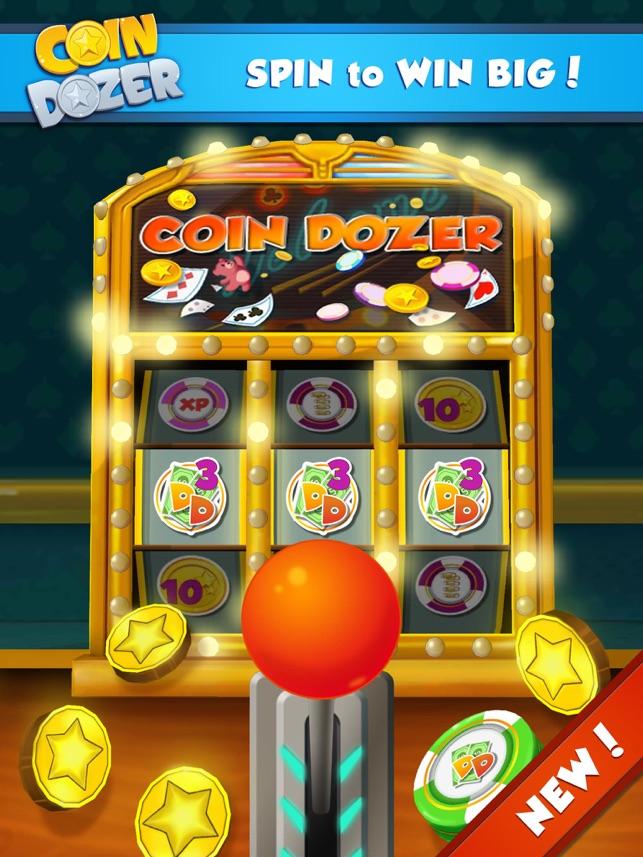 Casino bonus code 2019 ohne einzahlung