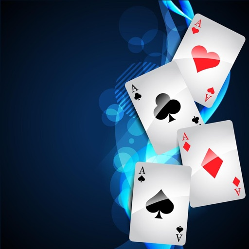HomeRun V+ - card solitaire icon