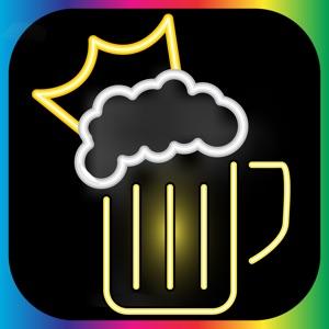 King's Cup - ABDI ipuçları, hileleri ve kullanıcı yorumları