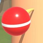 Pin Ball - Pin It