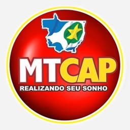 MTCap