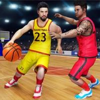 Codes for Basketball Dunk Hoop 2019 Hack