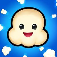 Codes for Popcorn Blast 3D Hack