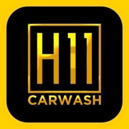 Carwash H11