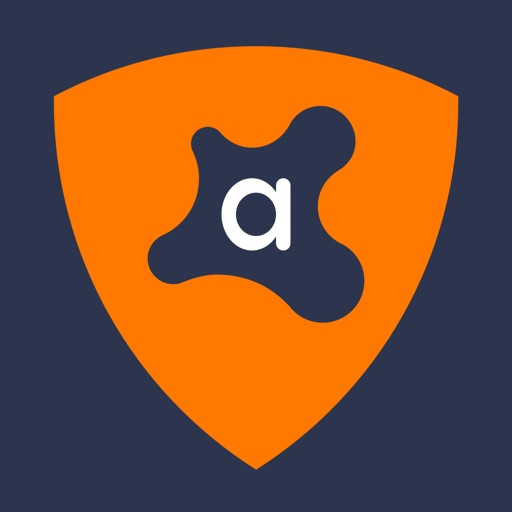 Avast Secureline VPN Proxy