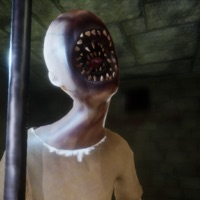 Codes for Sinister Night - Horror Game Hack