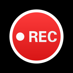 Screen Recorder #
