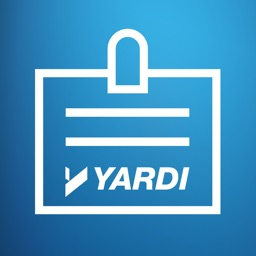 Yardi Events
