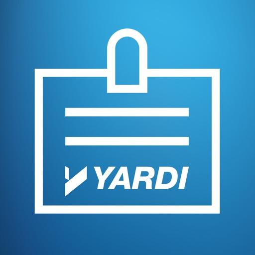 Yardi Events by Yardi Systems, Inc