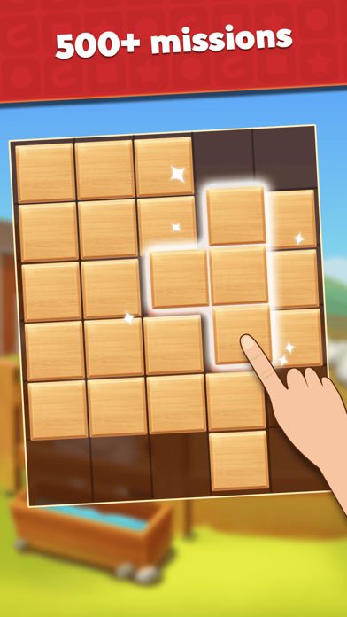 My Block Puzzle wiki review and how to guide