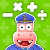 Splash Math - Games for Kids Reviews