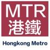 香港地铁-MTR港铁出行路线导航查询app
