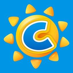 Costa Bingo - Real Money Games