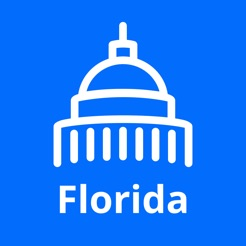 MyFlorida for FLHSMV on the App Store