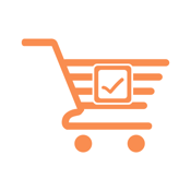 Best Shopping List Free - Smart Gift, Holiday, Christmas & Food Lists icon