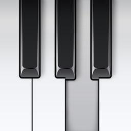 The Piano.