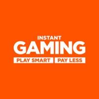 Ist Instant Gaming Sicher