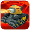 Nguyen Van Tuyen - Tank War: Powerful Armored  artwork
