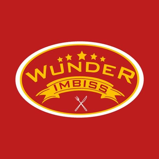 Imbiss Wunder