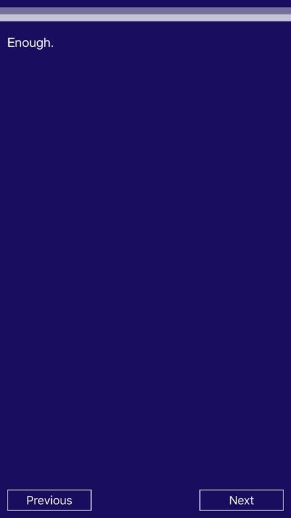 Grayout screenshot-4