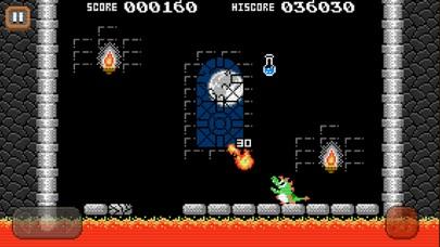 Dragon Panicのおすすめ画像2