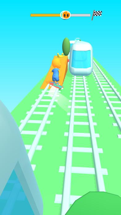 Subway.io screenshot 2