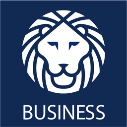 Ameris Bank Business for iPad