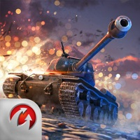 Codes for World of Tanks Blitz MMO Hack
