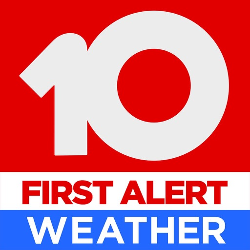 WALB First Alert Weather