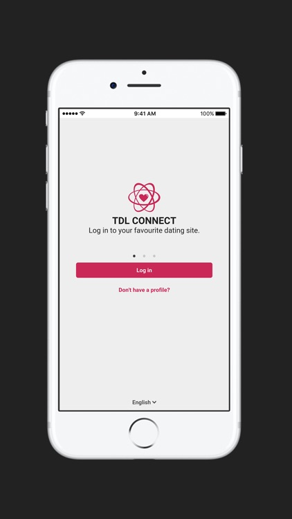 TDL Connect