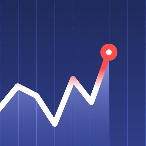 Stock Alert - Stocks tracker
