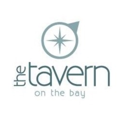 The Tavern on the Bay