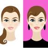 AI换脸—智能换脸抠图换背景软件