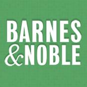Barnes Noble Shop Books app review