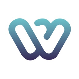 Wysefit: Exercise App for 50+