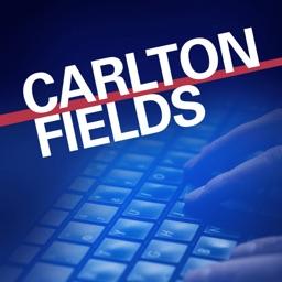 Carlton Fields CyberAPP