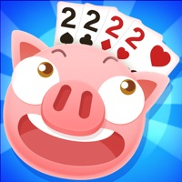 Pig Hunter - Tien Len/Thirteen Hack Online Generator  img