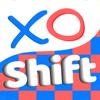 xo shift