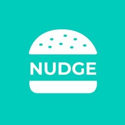 Nudge Group Ordering