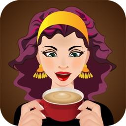Kahve Falı - Kısmet Abla