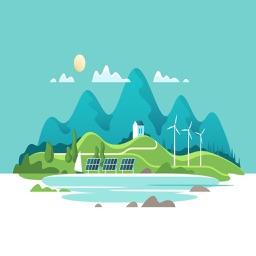 RenewableEnergyNVT
