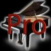 RealPianoPro (Grand Piano) - iPhoneアプリ