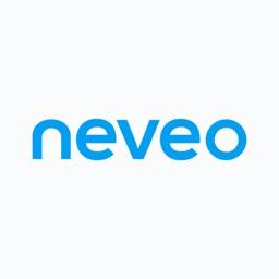 Neveo – Family Photo Album