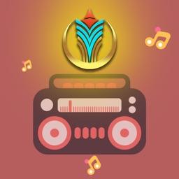 Radio For India