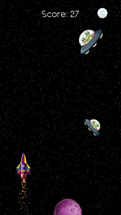 Screenshot 2 of 11