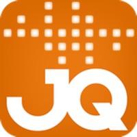 Jukebox Quiz -Music Song Guess Hack Online Generator  img