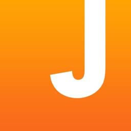 Jernal-Record your life for...